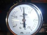 まっきーレーサー号実圧縮圧力141022 (2)