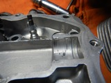 令和の破壊王GTH号エンジン修理開始210227 (12)
