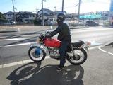 三重M号試運転201204 (2)