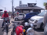 麺食いプチツー (2)