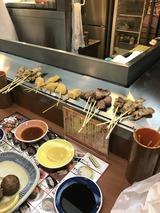 金沢ナイト (2)