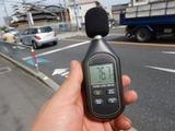 騒音測定210317 (2)