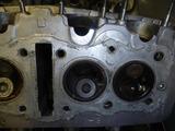 1号機エンジン破壊検証 (12)