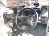 CP営業車ステアリング交換 (2)