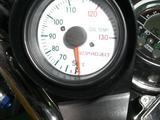 油温計昇天