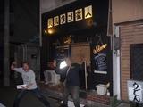 出張名古屋ナイト (7)