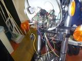 青い稲妻号SPI修理1 (2)