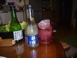 利き酒二日目 (3)
