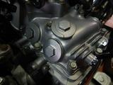 中古車両398エンジン始動チェック (2)
