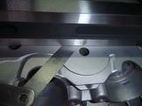 浜松398シリンダー、ヘッド測定 (5)