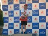 20180714鈴鹿FUN&RUN表彰式 (4)