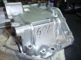国内408エンジン再生計画始動 (3)