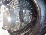 CP1号レーサーエンジンブロークン (1)