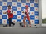 20180505鈴鹿サーキットファン&ラン表彰式 (10)