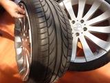 引張りタイヤ禁止 (1)