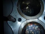 オイル漏れ408修理 (5)