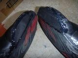 レーシングブーツ側面修理w (3)