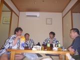 二輪実業クラブ新年会 (12)