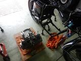 CB400沖縄A様エンジン分解210620 (10)
