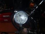 10年熟成H号実圧縮圧力測定 (2)