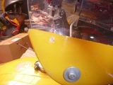 レーサーボテゴケ修理 (3)
