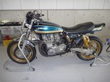 2013 FUN&RUN! 2-Wheels CLASSIC C-350C-500C-OPEN (11)