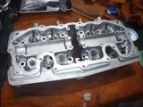 10年熟成H号エンジン組立て腰上 (5)