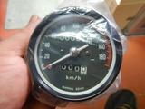 CB400F国内08ccCP20号機完成210401 (1)