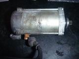 398エンジン火入れ121215 (3)