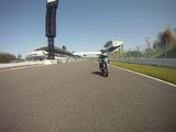 FUN&RUN 2-Wheels 20120428予選ベストショット (7)