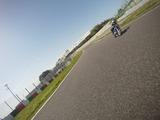 FUN&RUN 2-Wheels 20120428予選ベストショット (15)