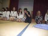 第三回西日本Zミーティング前夜祭 (19)