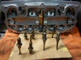 ベホリRシリンダーヘッド整備バルブガイドOリング (1)