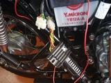三代目号過充電調査 (2)