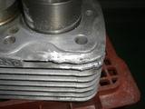 398シリンダー修理 (3)