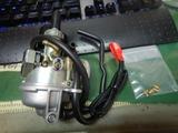 BUBU505-C用BIGキャブ入荷 (1)