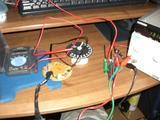 電タコ分解 (2)