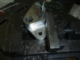 ボルト強化加工 (4)