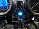 LED化2