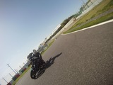 FUN&RUN 2-Wheels 20120428予選ベストショット (17)