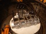 闇を抱えたエンジン再生計画下拵え二日目 (7)