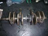 CPカスタムフォアエンジン組立て腰下偏 (2)