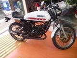98RZ50