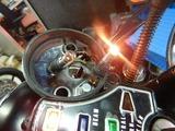 ブログNG車AK号修理仕上げ (4)