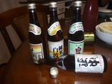 ミニ一升瓶退治 (3)