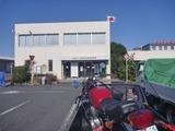 山本山号継続車検151104 (1)