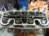 CB350FEエンジン断捨離 (2)