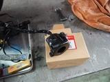 CB400国内398cc京都K様電装系チェック (18)