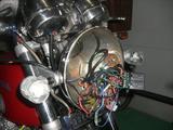 電タコvr2仕上げ (1)
