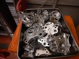 170805新型強化オイルポンプ製作準備 (3)